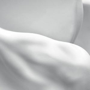 Prodigy Reversis - Crema Pelli Secche
