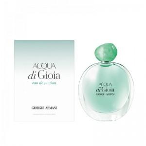 Acqua di Gioia - Eau de Parfum