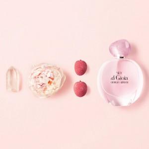 Sky di Gioia - Eau de Parfum