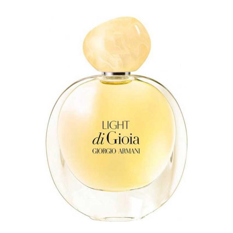 Light di Gioia - Eau de Parfum