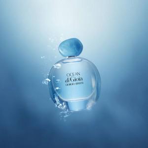 Ocean di Gioia - Eau de Parfum