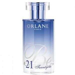 Be 21- Eau de Parfum