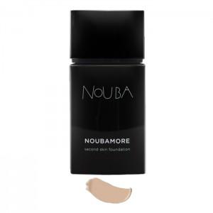 Noubamore 81