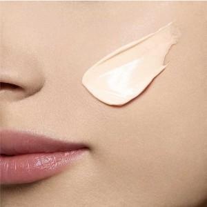 Extra-Firming - Crema Anti-Rughe speciale Pelle Secca