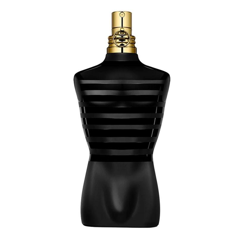 Le Male Le Parfum - Eau de Parfum