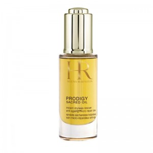 Prodigy Sacred Oil