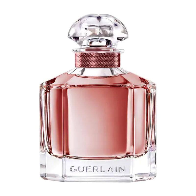 Mon Guerlain - Eau de Parfum Intense