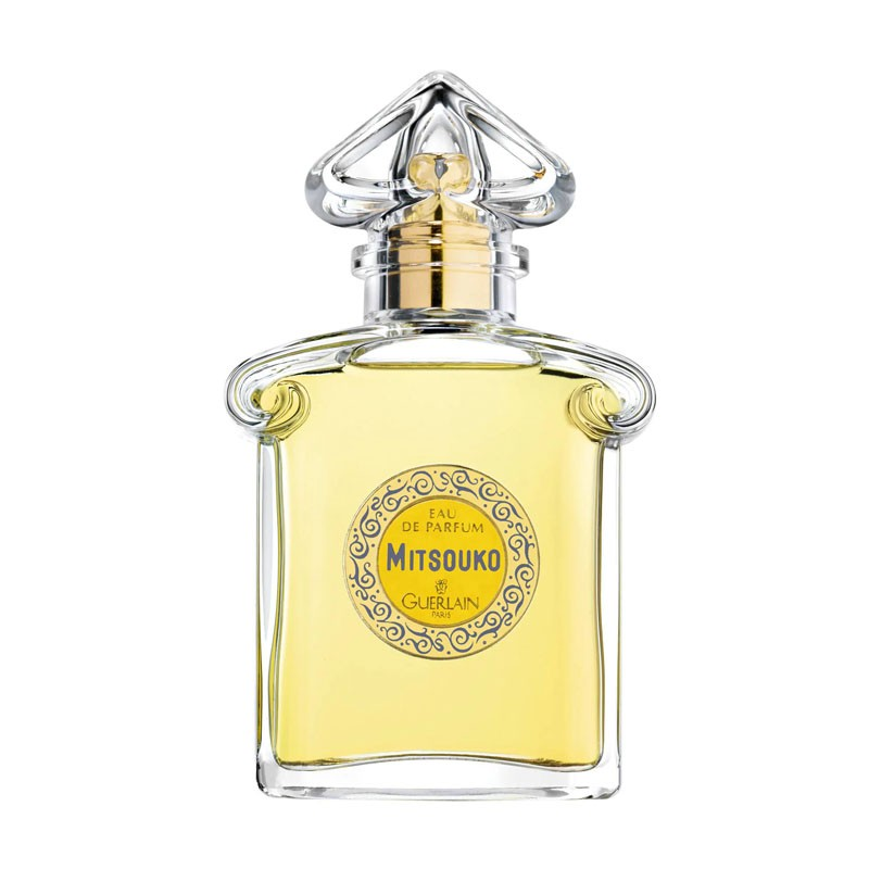 Mitsouko - Eau de Parfum