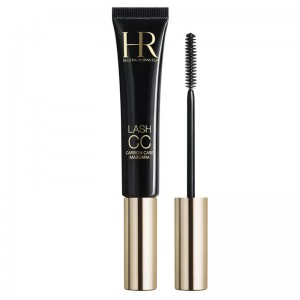 Lash CC Carbon Care Mascara