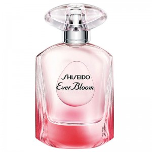 Ever Bloom - Eau de Parfum