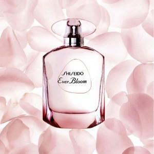 Ever Bloom - Eau de Parfum