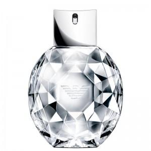 Emporio Armani Diamonds - Eau de Parfum