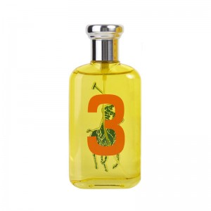 Big Pony 3 for Women - Eau de Toilette
