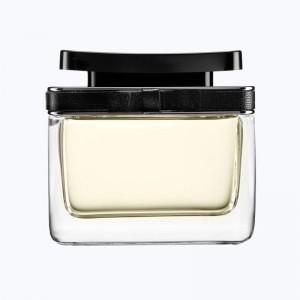 Perfume - Eau de Parfum