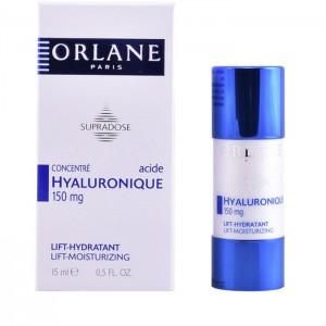 Supradose - Concentré Hyaluronique