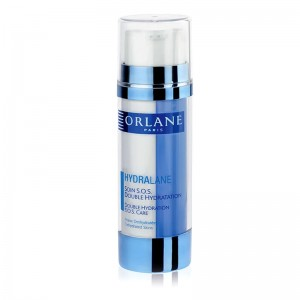Hydralane - Soin S.O.S Double Hydratation