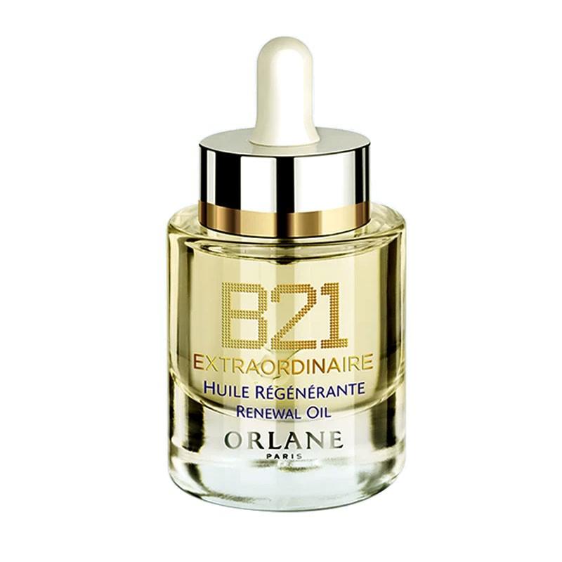 B21 Extraordinaire - Huile Régénérante
