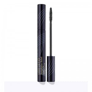 Sumptuous RebelSumptuous Rebel