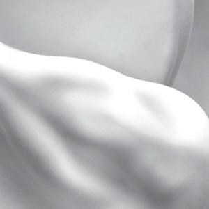 Life Pearl Cellular - Crema Suprema