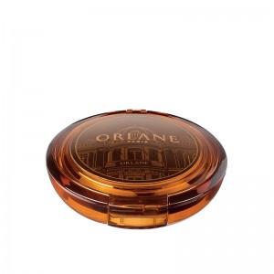 Poudre Compacte Bronzante n° 23