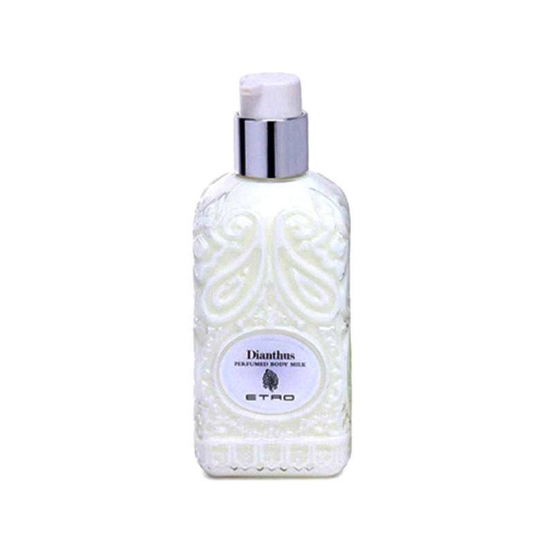 Dianthus - Body Milk