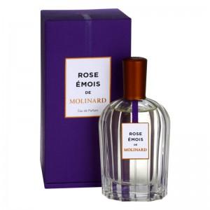 Rose Émois - Eau de Parfum