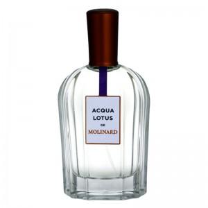 Acqua Lotus - Eau de Parfum