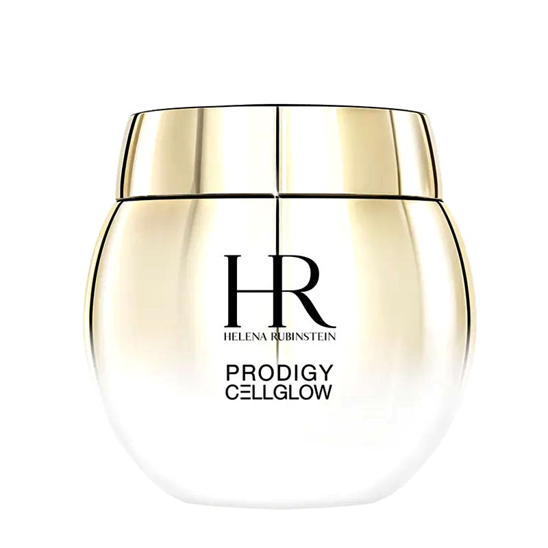 Prodigy Cellglow - The Radiant Regenerating Cream