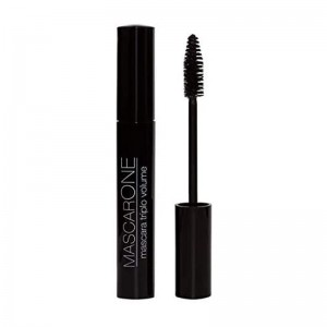 Mascarone - Triple Volume Mascara