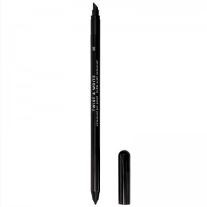 Twist & Write Eyeliner Pencil 01