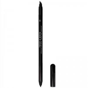 Twist & Write Eyeliner Pencil 01