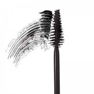 Volumaxi - Sculpting Mascara