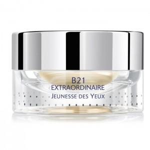 B21 Extraordinaire Soin...