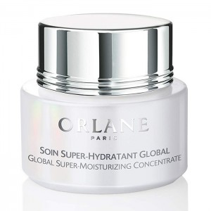 Soin Super Hydratant Global