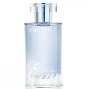 Eau d'Orlane