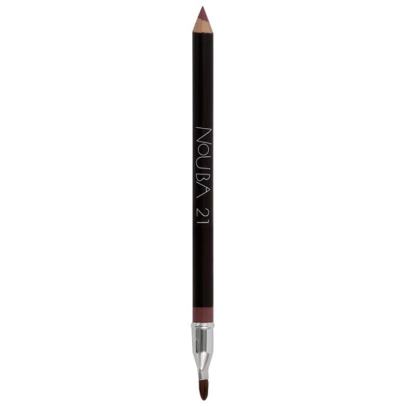 Professional Lip Pencil 21