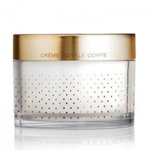 Crème Royale Corps