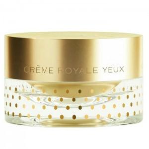 Crème Royale Yeux