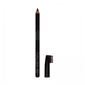 Eyebrow Pencil 80