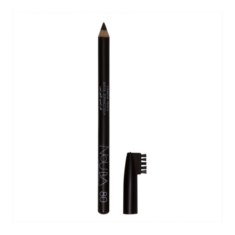 Eyebrow Pencil 80