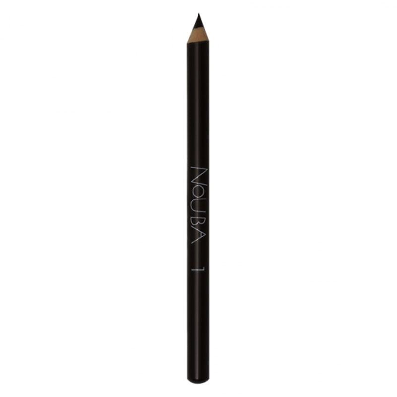Eye Pencil 01