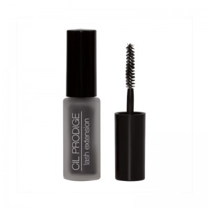 Cil Prodige Lash Extension