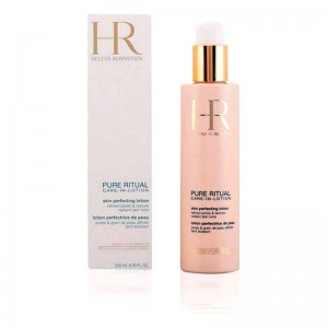 Pure Ritual - Care in Lotion