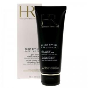Pure Ritual - Care in Peel