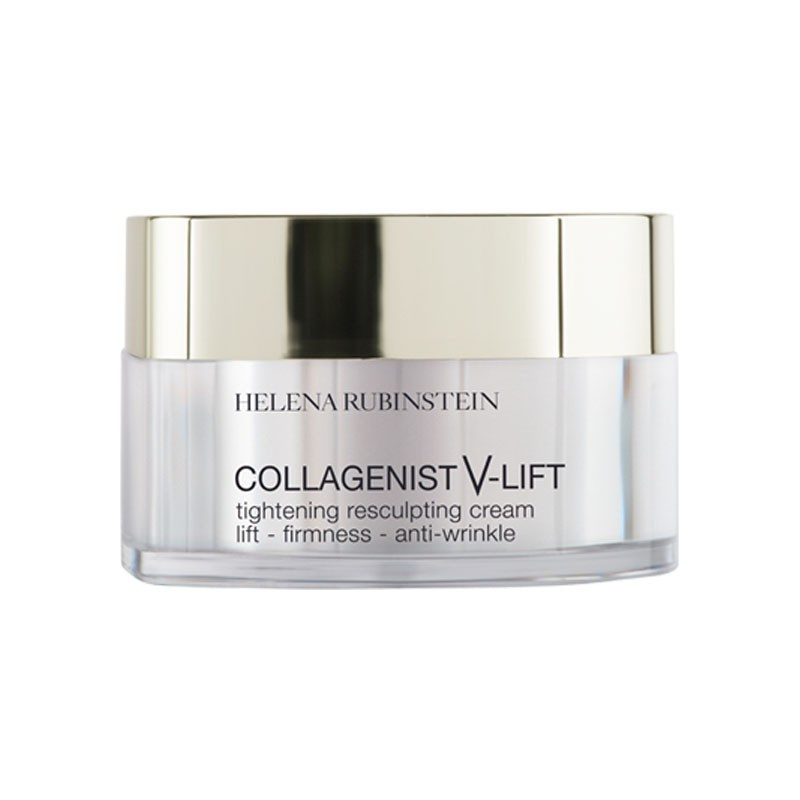 Collagenist V-Lift -  Crema Giorno Pelli Normali