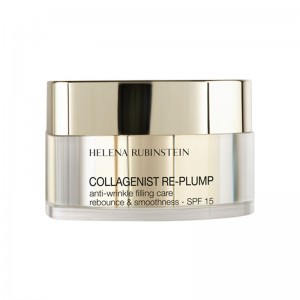 Collagenist Re-Plump - Crema Giorno Pelli Normali