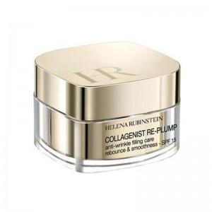 Collagenist Re-Plump - Crema Giorno Pelli Secche