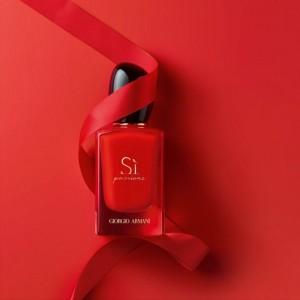 Sì Passione - Eau de Parfum
