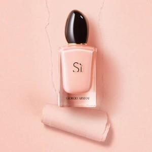 Sì Fiori - Eau de Parfum