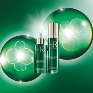 Powercell Skinmunity - Emulsion